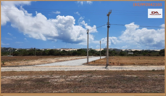 \ Mude de vida // venha para o Eusébio ;; - Foto 3
