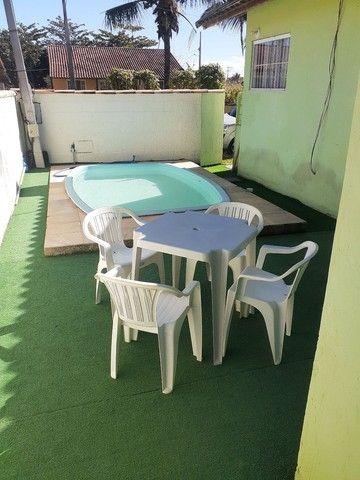 Casa de 3 quartos com Piscina em Tamoios, Cabo Frio - Foto 13