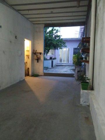 Troco as duas casas por outra mais R$130 mil. - Foto 6