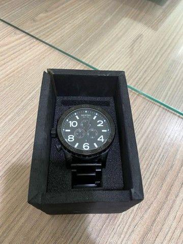 Relógio Nixon - Foto 2