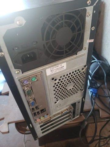 CPU  - Foto 2