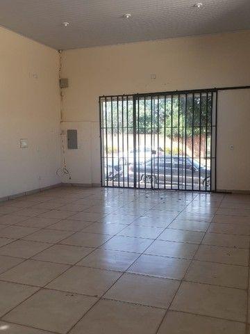 Salão para aluguel, Santos Dumont - Três Lagoas/MS - Foto 3