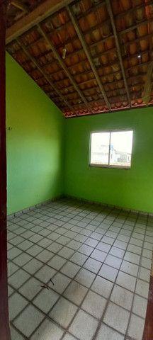 Vendo casa no são bernardo, com dois andares - Foto 12