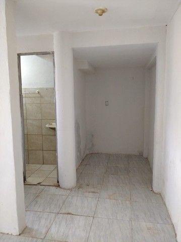 Apartamento R$ 480,00 - Foto 7