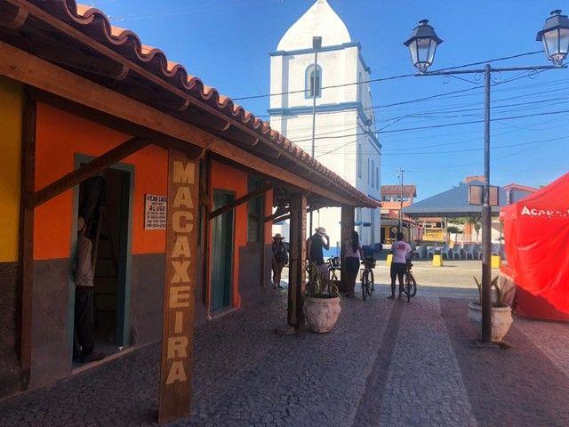 Ponto comercial no beco das garrafas, Prado-BA. - Foto 3