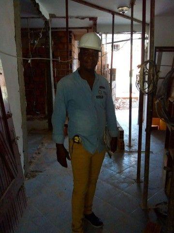 Ar construções. - Foto 3