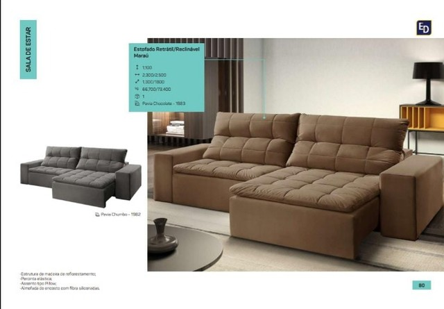 sofa sofa sofda sofa sofa sofa soda retratil modelos