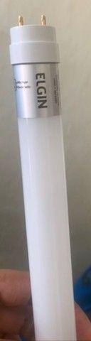 Lâmpada tubular de W9 e 20W T8 - Foto 2