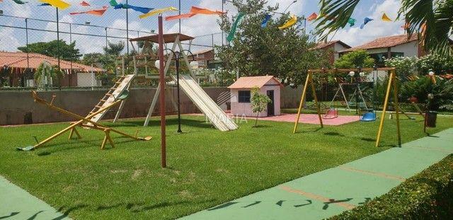 Casa de condomínio em Gravatá/PE, com 05 suítes - mobiliada!! - Ref:2132 - Foto 12