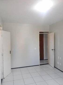 Apartamento na Rosa e Silva - Foto 12
