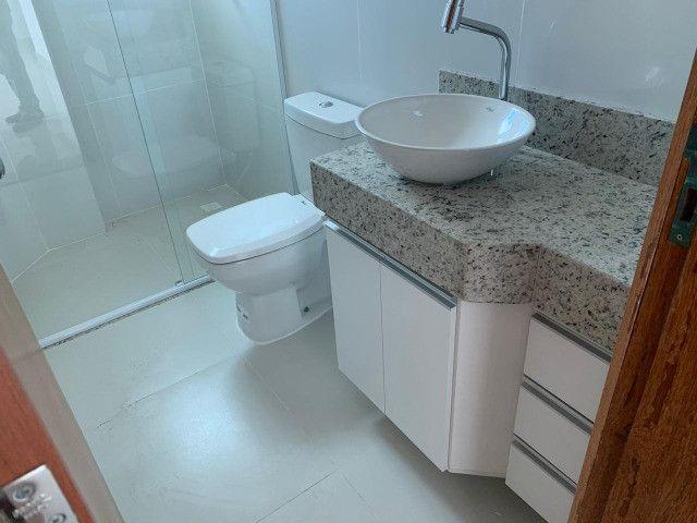 Apartamento 3/4 com suíte no Candeias, Prédio Novo!!! - Foto 9