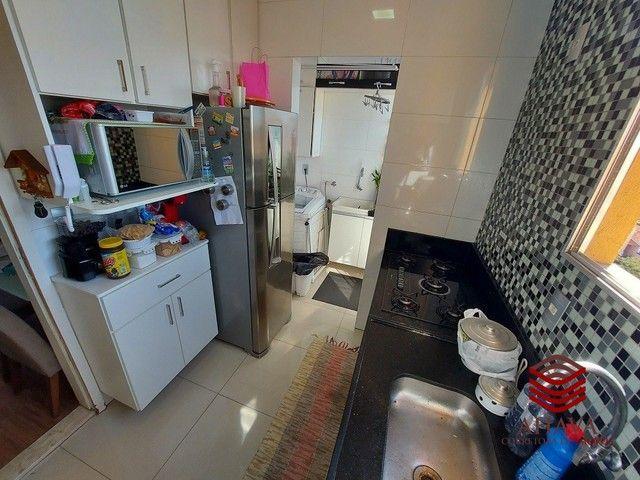 Apartamento à venda com 2 dormitórios em , cod:2456 - Foto 15