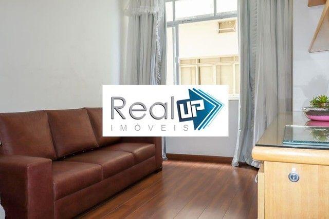 Apartamento à venda com 3 dormitórios em Copacabana, Rio de janeiro cod:28195 - Foto 8