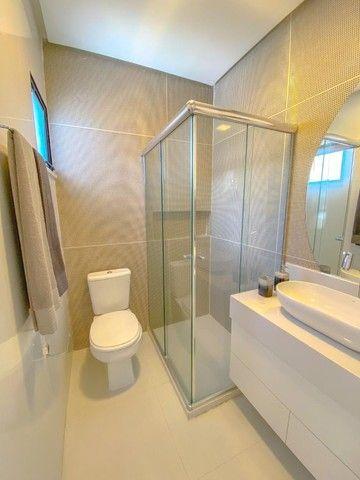 Haus Design Residence,Últimas unidades! 2|4 com suíte, Próximo á AV. Nóide Cerqueira!!! - Foto 10