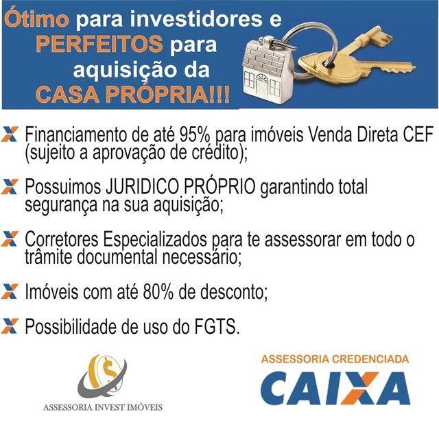 CONJUNTO RESIDENCIAL PROFESSOR EGYDIO HERVE - Oportunidade Caixa em PORTO ALEGRE - RS | Ti - Foto 2