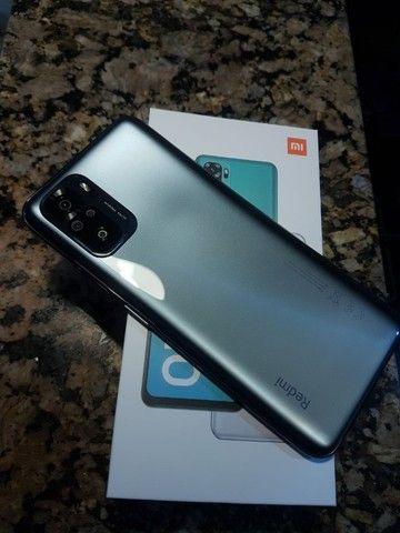 Smartphone Xiaomi Redmi Note 10 - Foto 2