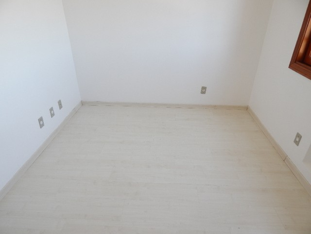 Apartamento à venda com 2 dormitórios em Vila ipiranga, Porto alegre cod:3856 - Foto 17