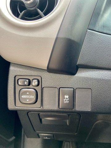 Corolla XEI 2018 Automático  - Foto 18