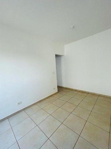 Apartamento para aluguel, 2 quartos, 1 vaga, Jardim Alvorada - Três Lagoas/MS - Foto 6