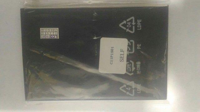 Asus Bateria Selo Original Anatel Zen Self Zd551kl C11p1501 - Foto 2
