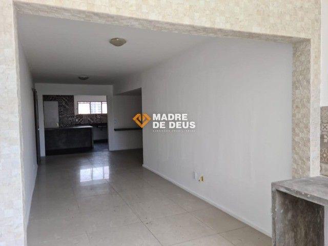 Excelente Apartamento 3 quartos Dionísio Torres (Venda) - Foto 16