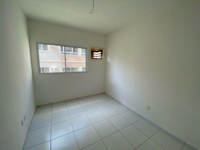 Alugo Apartamento Aconchegante no Condomínio Reserva Indianópolis - Foto 5