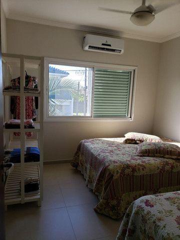 Casa em Condomínio Fechado - Foto 13