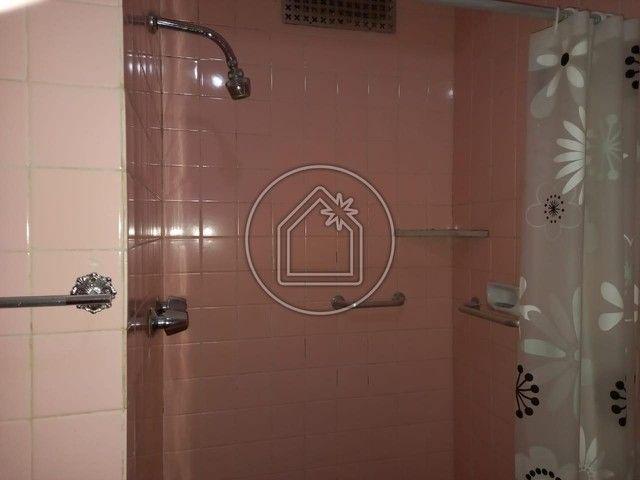 Apartamento à venda com 3 dormitórios em Copacabana, Rio de janeiro cod:895654 - Foto 10