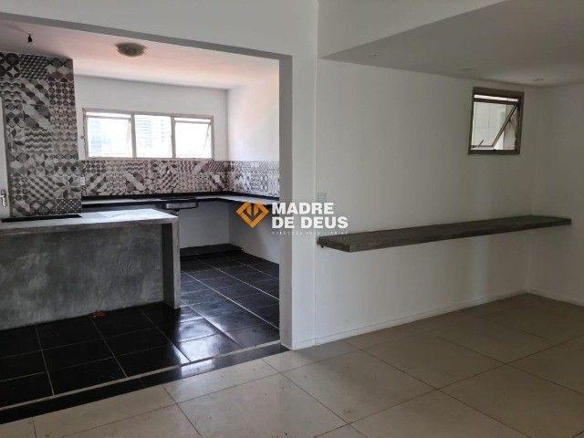 Excelente Apartamento 3 quartos Dionísio Torres (Venda) - Foto 17