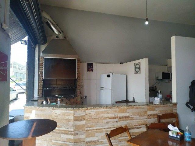 DBoa Bar e Petisqueria (restaurante) Passo o Ponto  - Foto 4