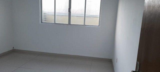 Alugo Casa no Cidade Nova com 4 quartos e Piscina  - Foto 3