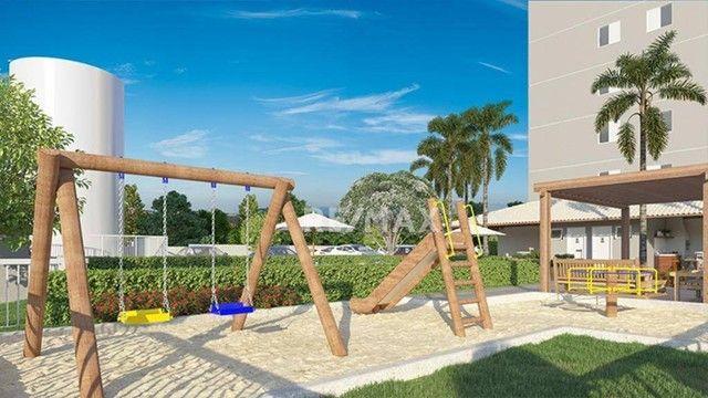 Chegou em Ourinhos um novo conceito em viver bem - Parque dos Ipês - Foto 5
