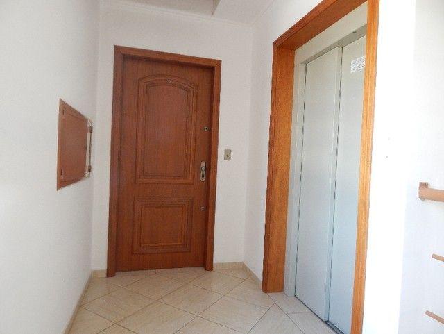 Apartamento à venda com 2 dormitórios em Vila ipiranga, Porto alegre cod:3856 - Foto 5