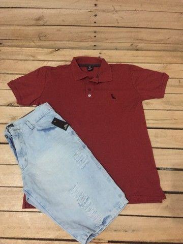 Camisetas Polo - Foto 4