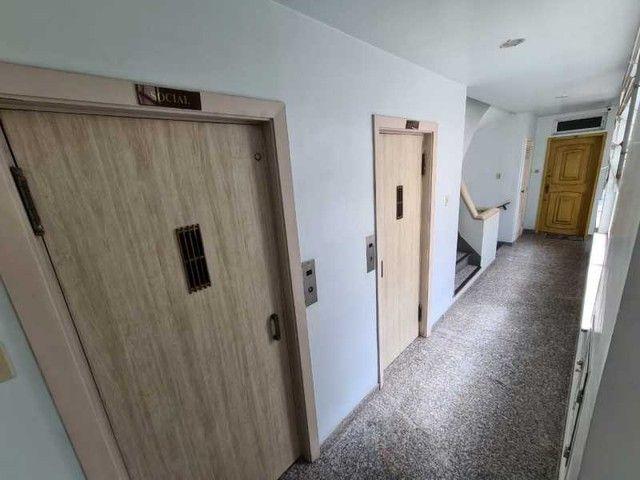 Apartamento à venda com 1 dormitórios em Copacabana, Rio de janeiro cod:TCAP10258 - Foto 5