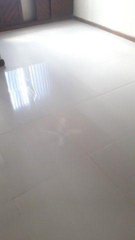 """Ed """"Tropical Center"""" 34m2, garagem, R$-125 mil, 03 de Maio c/ Mag. Barata - S Braz  - Foto 18"""