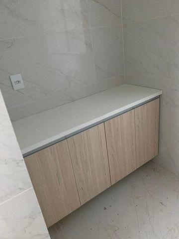 Apartamento 3/4 com suíte no Candeias, Prédio Novo!!! - Foto 18