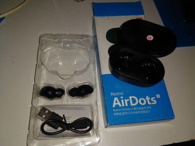 Redmi AirDots - Foto 3