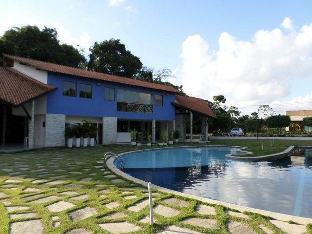 Linda Casa em Condomínio em Aldeia - Foto 15