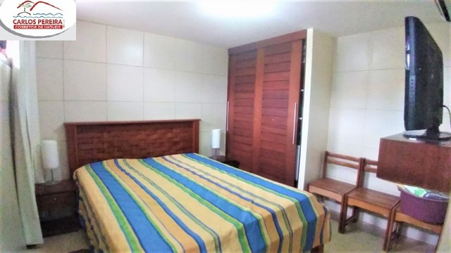 Casa em condomínio á venda, 08 quartos, Gravatá - PE Ref. 107 - Foto 6