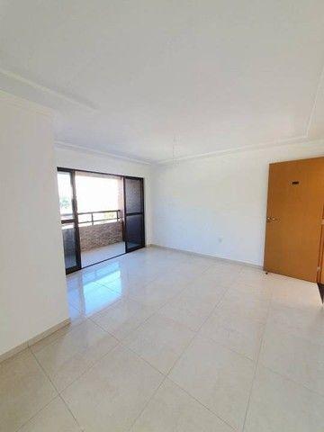 Apartamento para venda 72 metros quadrados com 3 quartos sendo 01 suíte no Altiplano - Foto 5
