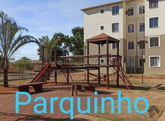 Apartamento no Condominio Três Barras 1  - Foto 16