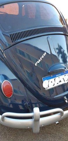 """Fusca 1969 """"modelinho"""" - Foto 4"""