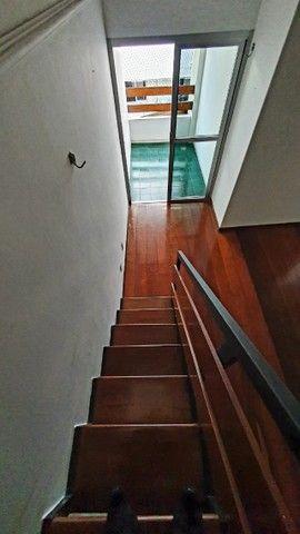 V.E.N.D.O Aptº  Duplex 5  quartos.em Jardim da Penha Vitória cod. 001 - Foto 10