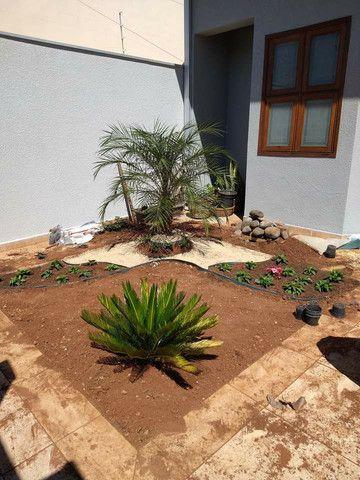 Curso básico de jardinagem . - Foto 3