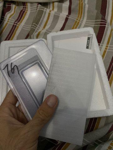 Tela para iPhone 7 !!! - Foto 3