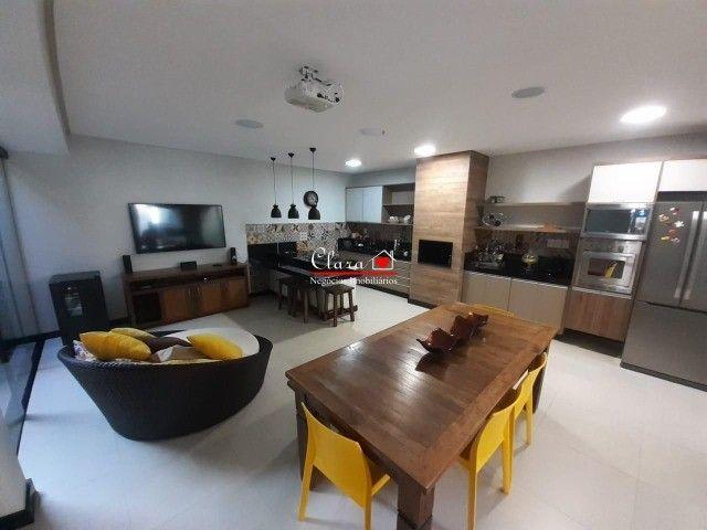 CN- Maravilhosa casa em Santa Inês - 4 quartos/suíte - Foto 4