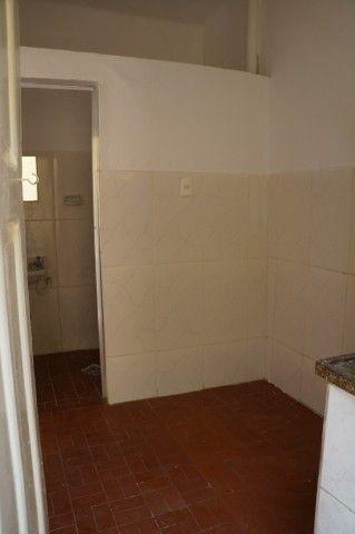 Casa em vila Fonseca - Foto 7