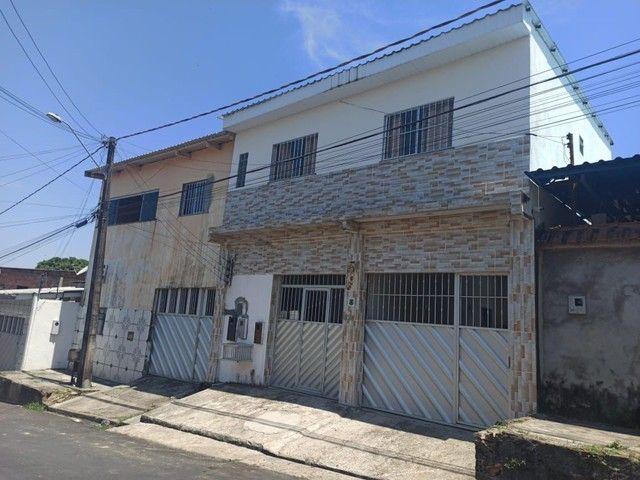 Troco as duas casas por outra mais R$130 mil. - Foto 4