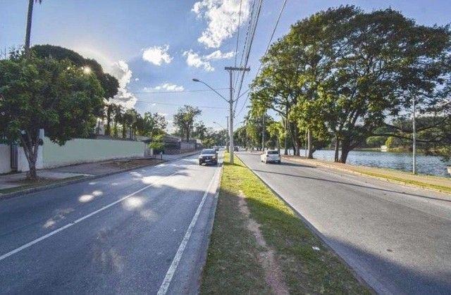 Lote/Terreno para venda de 1060 metros quadrados em São Luiz - Belo Horizonte. - Foto 7